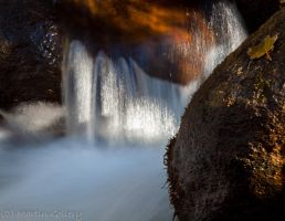 cascade 6 by MartinGollery