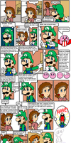 meet zah marios pg 8 by Nintendrawer