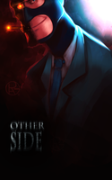 Other Side by Py-Bun