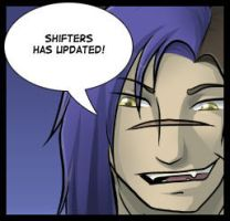 Shifters Update - May 23 by shadowsmyst