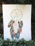 Dream Catcher by lexiibabii01