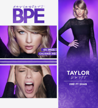Photopack 15948 - Taylor Swift by xbestphotopackseverr