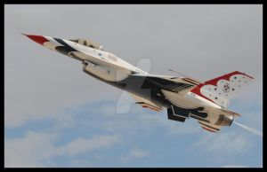 5 High AOA Nellis 07 by AirshowDave