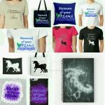 Latest Designs And Goodies by blakcirclegirl