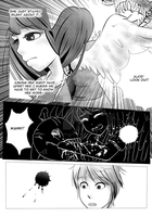 Ch 7.39 by FaithWalkers
