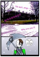 Minimonster pg.18 by ZOE-Productions