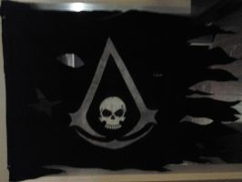 AC4BF-Flag WIP#2 by Morder-Productions