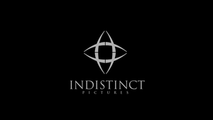Indistinct Pictures by FeroDesigns