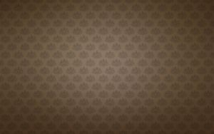 Wallpaper pattern by Kubah