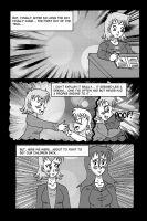 Changes page 693 by jimsupreme