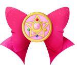 Sailor Moon: Crystal Star by PrettyWitchDoremi
