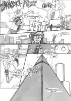 Skrillmau5 comic Chapter 3 Pg3 by deathdetonation