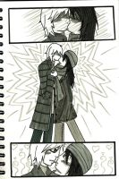 Edward+Jacob Doujinshi Ch2Pg12 by SquirllyB34R