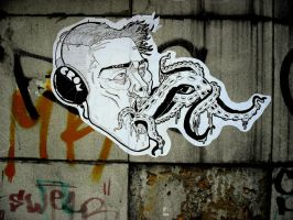 Wheatpaste 2 by EdwarC15