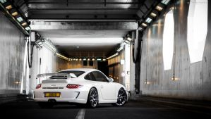 GT3 by Charles-Hopfner