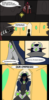 BnB Chapter3 Page5 by Da-Fuze