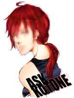 MMP:: ask kotone by 01604