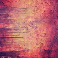 Square Texture 7 by HGGraphicDesigns