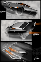 Autodesk Stratos by Pixel-pencil