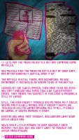 Silent Hill Promise: 844 by Greer-The-Raven