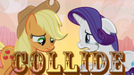 Collide Chapter 3 by WayartDA