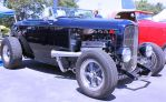 32 Ford Roadster by StallionDesigns