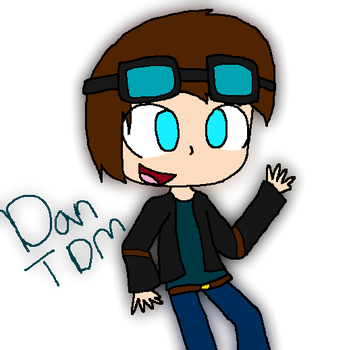 TheDiamondMinecart by XxAnnadoesFandomsXx