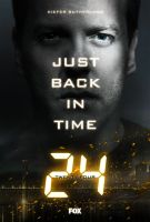 24 Poster by oroster