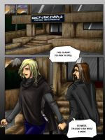 Master and Padawan issue1 pg02 by Lord-FSan