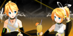 CitruSmoothie Header Competition Entry 2 by Blackanimecat21