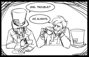 Reg,Jervis-Curse of the Hatter by Crispy-Gypsy