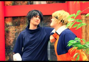 Naruto pls by for-the-fail