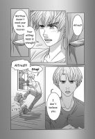 APH-These Gates pg 107 by TheLostHype