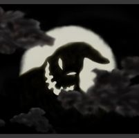 This is Halloween by Yeorn