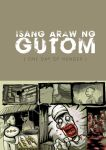 Isang Araw ng Gutom( One Day of Hunger) by RafalLegatus