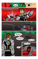 42X-Final Mission Page 18 by mja42x