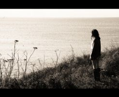 incertidumbre by ellllaaa