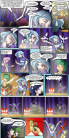 Friendship Is Magic 08 p3 by mauroz