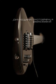 Accessible by guitarjohnny