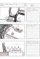 Wolfe Tone Storyboards 2 by Jesterman