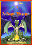 Accidental Elemental, Cover by SekoiyaStoryteller