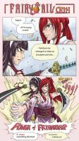 Fairy Tail - All The More Reason to Do Battle by Terra7