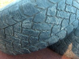 Tire Texture 1 by Freedom-Falling