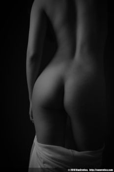 Draped Assets by Vidguy10