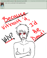 Why U Like Blood  by Ask-3p-Dark-Prussia