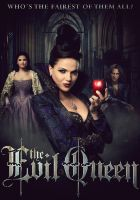The Evil Queen by JaiMcFerran