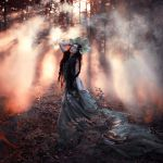 Enchanted by Sturmideenkind