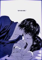 Just Once More by kingdomfantasyanime4