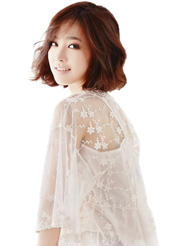 Jin Se Yeon png (6) by Mo-714