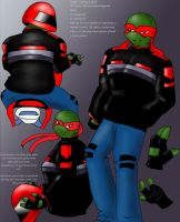 Raphael Jacket info by Tempests-Aria